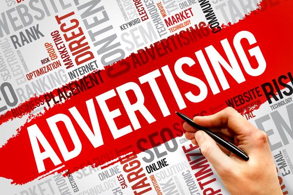 Advertising00