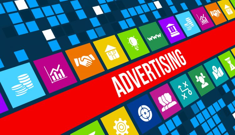 Sell Any Product Through Advertising0