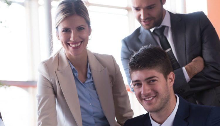 Property Block Management Agents