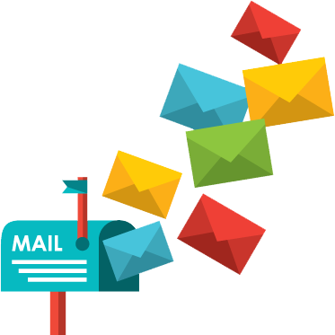 Building a Customer Mailing1