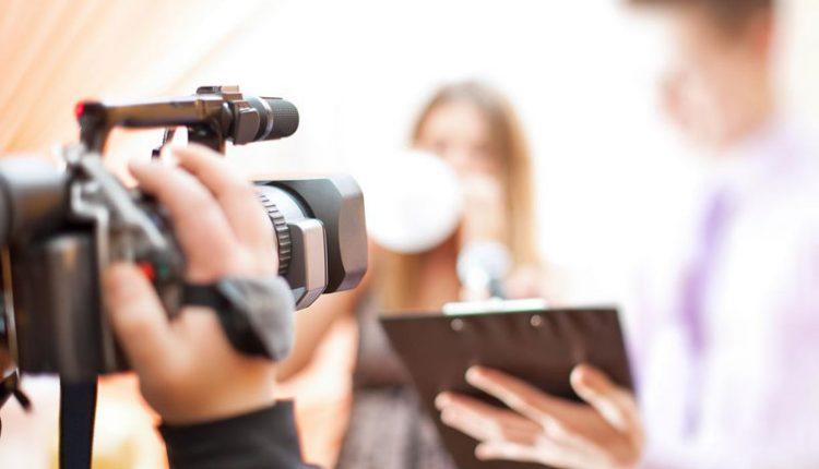 Video Films For Digital Marketing