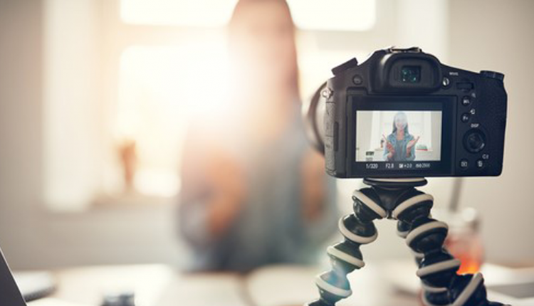 Video Films For Digital Marketing1