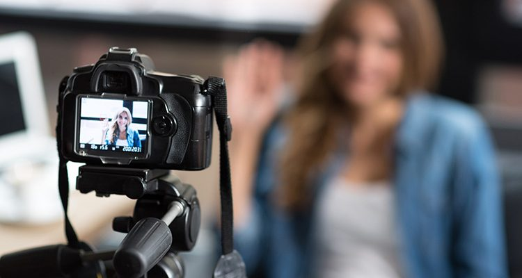 Video Films For Digital Marketing2