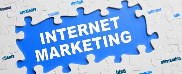 internet marketing agency01