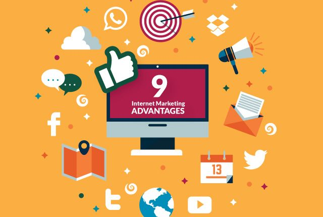 internet marketing agency1