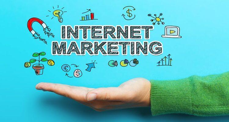 internet marketing agency2