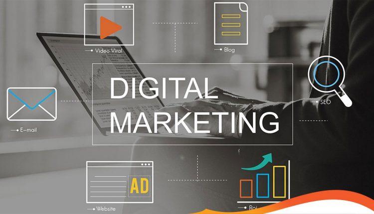 Digital Marketing Agency1