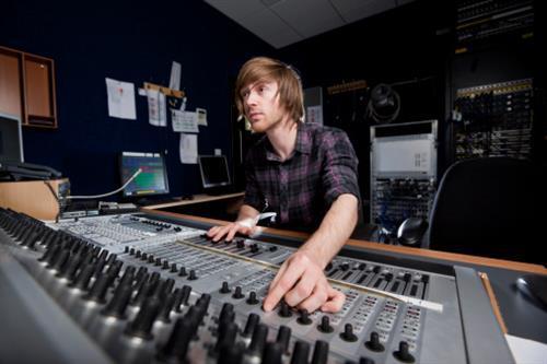 Audio Production Careers2