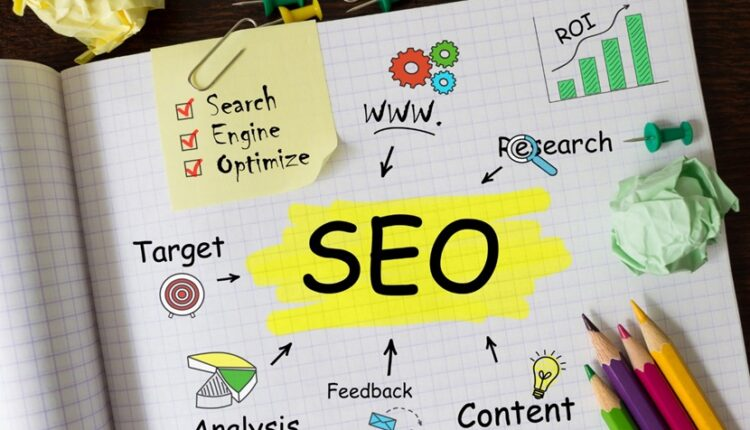 SEO Basics Every Business Needs to Know
